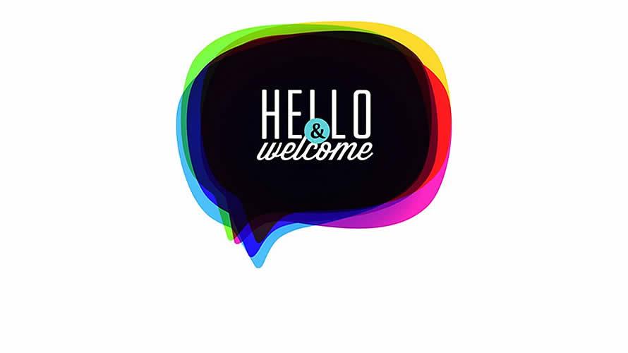 Benvenuto sul nostro Blog  Agenzia Immob Marotta di Sorcinelli Andrea